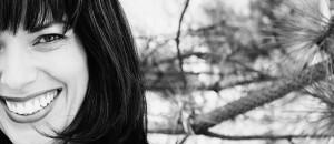 Melissa-bk-white-head